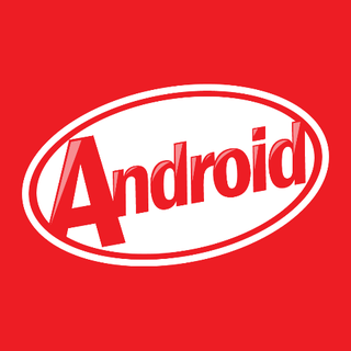 Activate Android Easter Egg