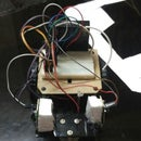 How to Make a Line Follower Robot Without Using Arduino(Microcontroller)