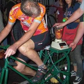 bikeblender2.jpg