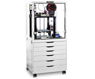 3D Printer Enclosure Ender 5