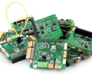 Arduino IDE: Creating Custom Boards