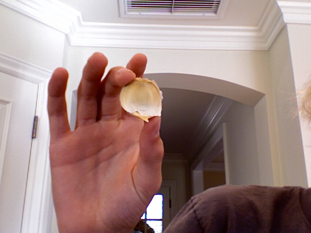 best way to remove a wart at home