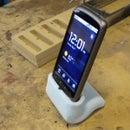 Nexus One Dock