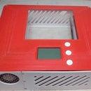 Portable Engraver/cutter Laser