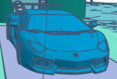 Step 2: Car