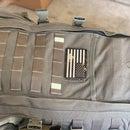 Dry Pack Organization