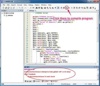 Programming