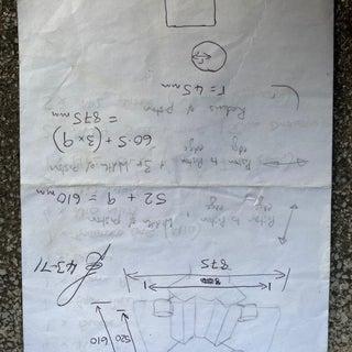 BD378D75-D4CF-458A-96AE-65638C58FE84.jpeg
