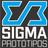 sigmaprototipos