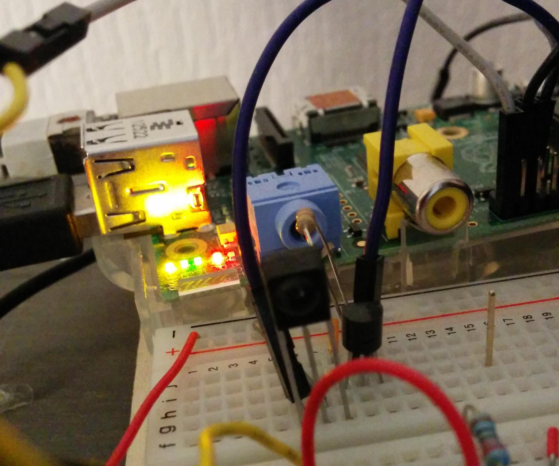Reverse engineering Air Conditioner IR Remote control protocol