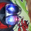 Super Auto Robotic (Plug & Play)
