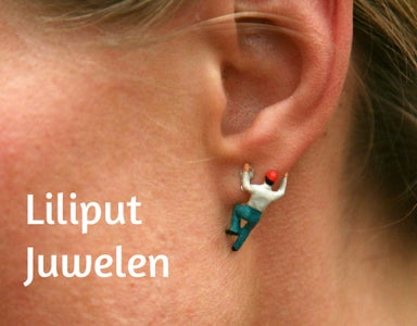 Liliput Juwelen