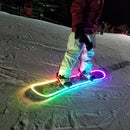 LED Snowboard Kit