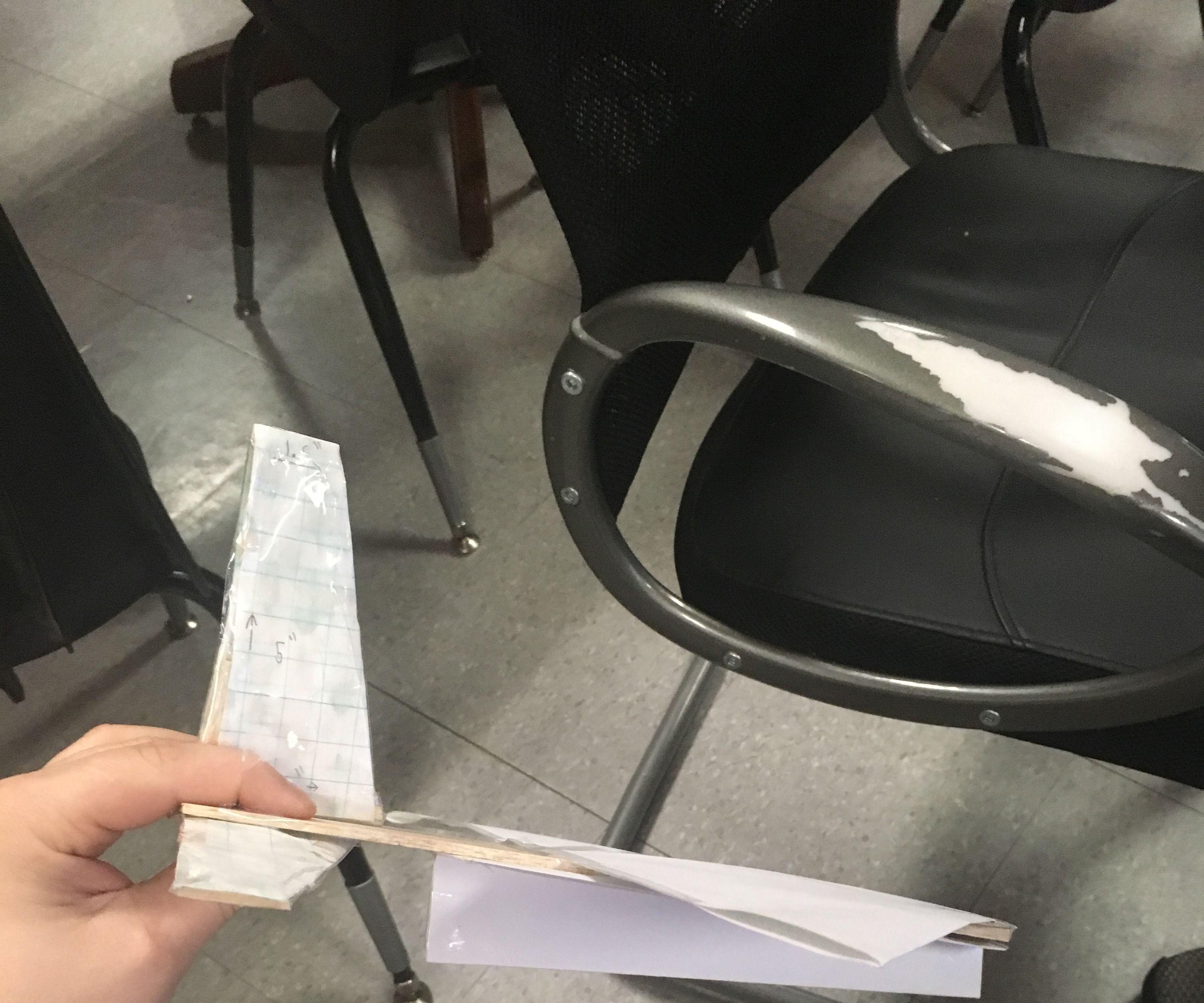 DIY SuperPlane