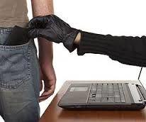 Kurety Encryption Security