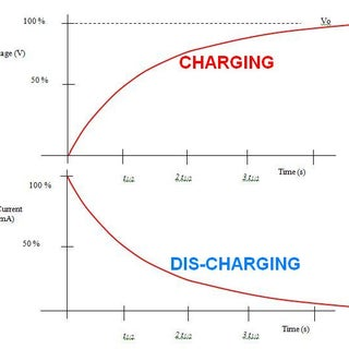 Capacitor_charge.JPG