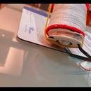 Magnetic Oscillator - Dc Generator