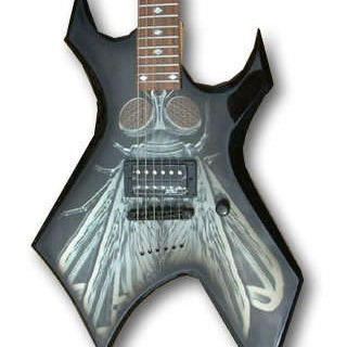What-instruments-do-you-play[1].jpg