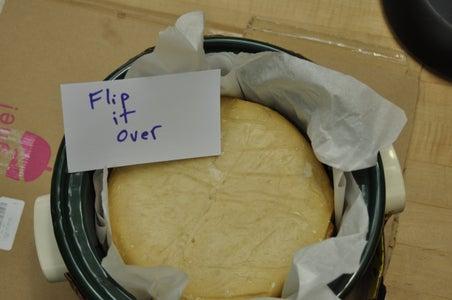 Flip It.