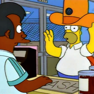 homer-and-apu-picture_440x355.png