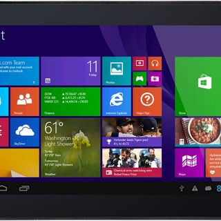 How to Reset Windows 8 Windows 8.1 Tablet Any Model