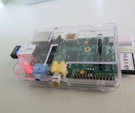 Ultimate Raspberry Pi Configuration Guide