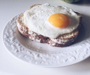 Le Ultimate Sandwich Guide