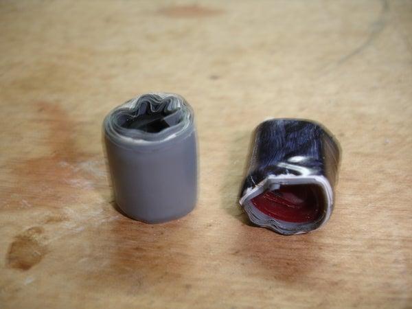 Sling Shot Pellets/ Ammo