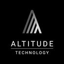 AltitudeTech