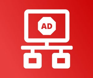 Network-Wide Ad Blocking With Your Raspberry Pi