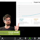Step Up Your Zoom Presentations With Open Broadcast Software (OBS)