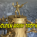 Golden Army Trophy