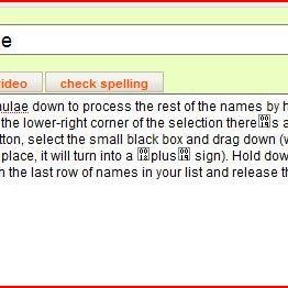Instructable bug.JPG