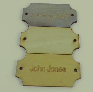 Painting and Engraving
