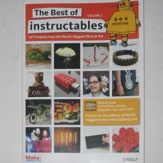 Instructables.jpg
