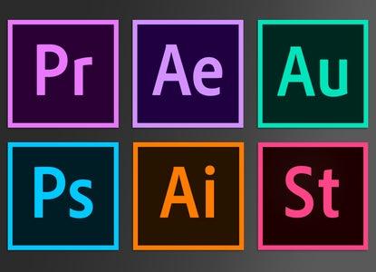 Transferring to Adobe Illustrator