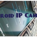 Android Security Camera/Webcam