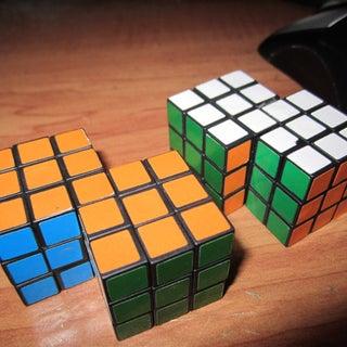 siamese cubes.jpg