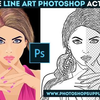 photo-to-line-art-photoshop-action-free[1].jpg