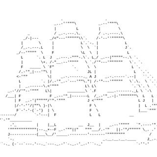 Art cute keyboard Facemoji Keyboard: