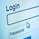 How to Unhide Your Password