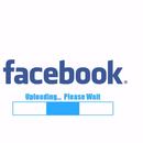 Cómo subir MP3 a Facebook