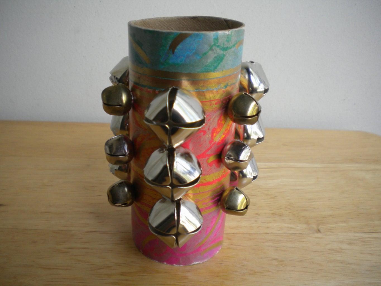 Tighten Bells