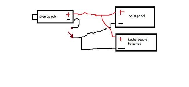 Basic Concept and Schematics