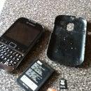 Fix Wet Phone