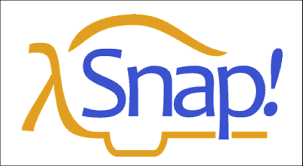 Open SNAP