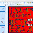 PCB Design Tutorial - How To Design your own PCB Board