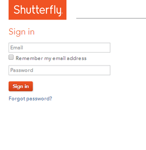 Enter Your Username and Password and Click Sign In