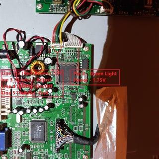 FP-988D Controller Board.jpg