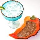 Margarita Salt for Chiliheads